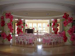Home Party Ideas Outstanding Home Party Decorations Ideas 10 Given Affordable