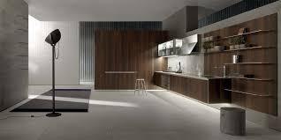 módulo de vidro italian modern design kitchens icon by