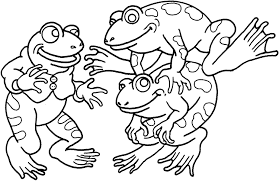 unique coloring pages for sunday book d 7660 unknown