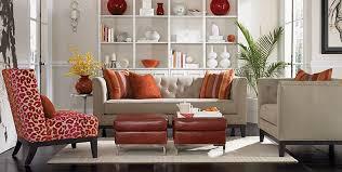 Strikingly Design Home Furniture Stunning Ideas Furniture Design - Home designer furniture