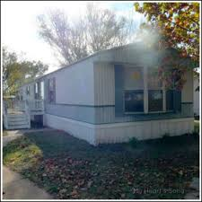 painting mobile home exterior paint for mobile homes exterior