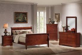 Bedroom Vanity Furniture Canada Bedroom New Best Ikea Bedroom Furniture Argos Bedroom Furniture