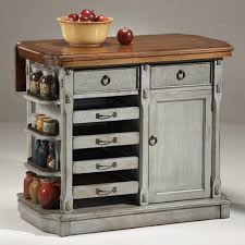 Vintage Decorating Ideas For Kitchens by Kitchen Astonishing Furniture For Kitchen Decoration With Vintage