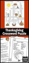 pinterest thanksgiving activities best 25 thanksgiving crossword puzzle ideas on pinterest puzzle