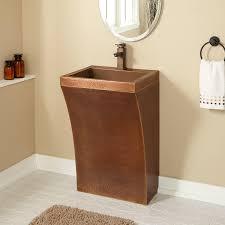 bathroom sinks lavatory sinks signature hardware