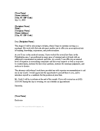 Cover letter tips law firm Standard Cover Letter Sample Student Resume