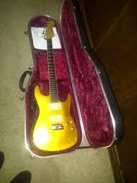 http   i    photobucket com albums xx              jpg Fender   Forums