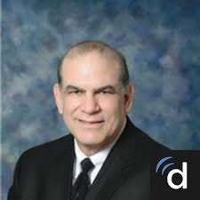 Dr. Richard Veyna, Neurosurgeon in Clinton Township, MI | US News Doctors - kdg5yha14tyk96bdjic7