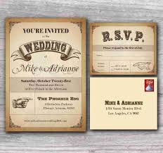 Invitation Card Store Wedding Invitation Design Android Apps On Google Play
