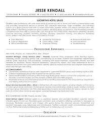 Resume Job Duties Examples Regional Sales Manager Resume Sample Bank Manager Resume Sample