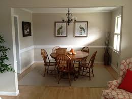 Photos Of Living Room by Painting Living Room And Dining Same Color Centerfieldbar Com
