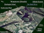 File:Prelucrare 3D pentru Watertown (Details) - New York.jpg
