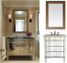 Bathroom Vanity Ideas Bathroom Vanities With Makeup Vanity Cool Makeup Vanities In