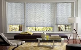 design studio roman shades normandeau window coverings