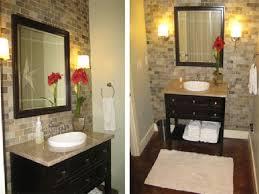 guest bathroom design modern guest bathroom pcd homes best style