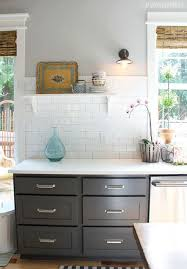 Kitchen Cabinets Direct From Factory by Kitchen Kitchen Cabinets Direct Design Bathroom Cabinets Direct