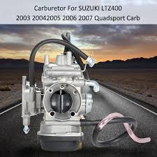 2007 suzuki quadsport z250 manual online buy wholesale suzuki carb from china suzuki carb