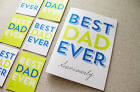Freebie | Printable Father's Day Card & Gift Tag · Scrapbooking ...