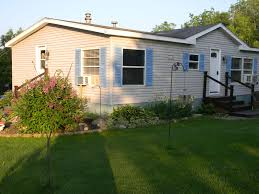 roof stunning mobile home roof sealer manufactured homes porch