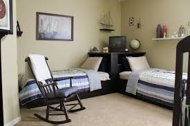 homemade headboard with fabric rattan creativity and headboard back to homemade headboard twin ideas for bedroom