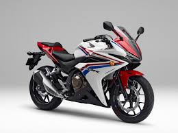 cbr 150 bike price upcoming cruiser sports bikes in india by 2016 indian cars bikes