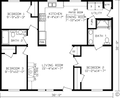 1 Bedroom Modular Homes Floor Plans by Home Woodland Hills 92700k Kingsley Modular Floor Plan
