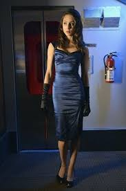 indian halloween costumes 2012 party city ranking the u0027pretty little liars u0027 halloween episode costumes from