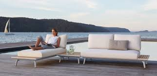 Outdoor Living Furniture by Stylish And Practical Contemporary Furniture For Every Room Home
