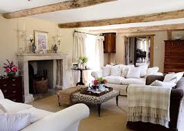 best fresh modern country style living room designs 20015