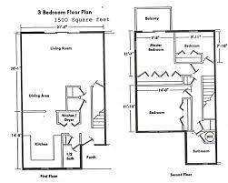 Garbett Homes Floor Plans 100 Ivory Home Floor Plans Ivory Tower Type 4 U2013 Burooj