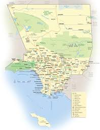 Map Of The Usa by Maps Update 800553 Travel Map Of Usa U2013 Usa Travel Map 74
