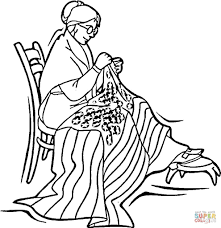 betsy ross coloring page free printable coloring pages