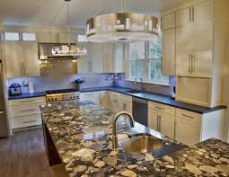granite countertop moths in kitchen cabinets how to install a
