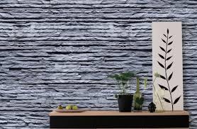 Deco Mur Exterieur Carrelage Imitation Pierre Pour Mur Exterieur Papier Peint