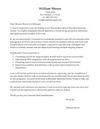 Best ideas about Letter Format Sample on Pinterest   Cover     The Balance Resume Cover Letter Maker Kickresume Perfect Resume And Cover Letter Are  Just A As This Is