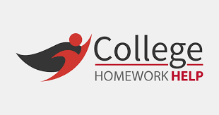 Homework Help   Q amp A from Online Tutors   Course Hero Studypool