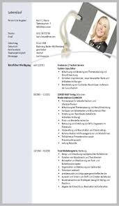 Pdf Resume Builder Resume In Deutsch Free Resume Example And Writing Download
