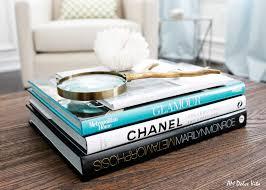 charming a coffee table book 56 regarding interior design ideas