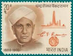 Cv raman nobel prize how to get homework done fast and efficiently