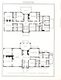 Home Design Graph Paper by 100 Wikipedia Template A Gentle Guide To Asynchronous
