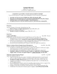 project management resume example general manager resume template premium resume samples amp example property manager resume template