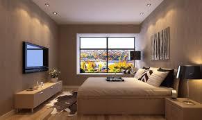 bedroom interior design photos home design ideas best bedroom