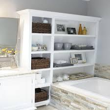 Lowes Bathroom Ideas by Home Decor Bathroom Cabinet Storage Ideas Edison Bulb Chandelier