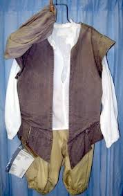 18th Century Halloween Costumes 117 Costumes Images Costumes Tutu Costumes