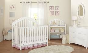 White Convertable Crib by Amazon Com Graco Addison Convertible Crib White Baby
