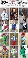 627 best halloween costumes images on pinterest disney costumes