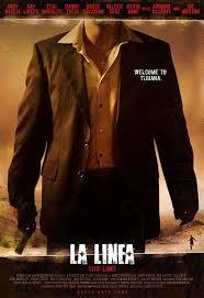 La línea (2008)