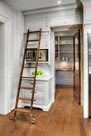 Kitchen Stand Alone Pantry by Pantry Cabinet Rustic Pantry Cabinet With Custom Sandblasted