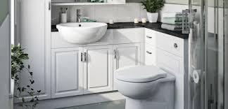 florence bathroom furniture victoriaplum com