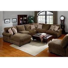 Build Your Own Sectional Sofa by Chenille Sectional Sofas Cleanupflorida Com